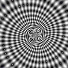 L'auto-hypnose visuelle